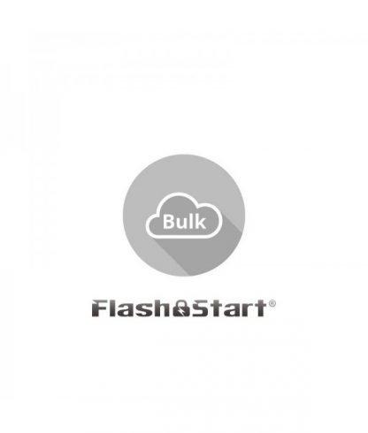 Filtro Contenuti e Malware Cloud - Pacchetto BULK