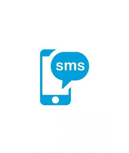 SMS Pack per NethSpot