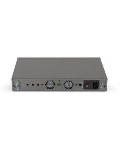 VoiceBox V30+