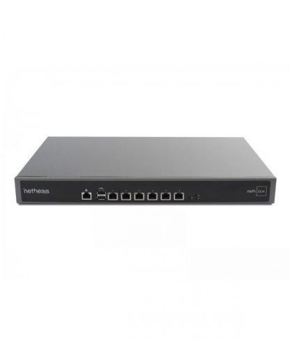 SecurityBox S120 NG