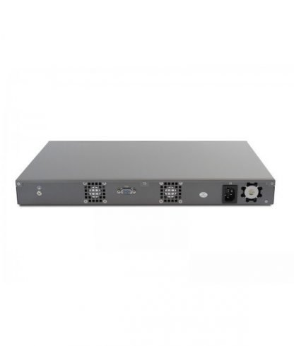 VoiceBox V120