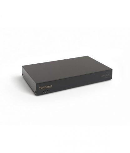 SecurityBox S30