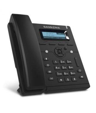 Telefono SIP s206