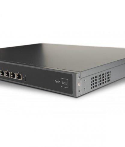 SecurityBox S200