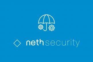NethSecurity